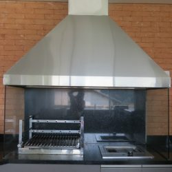 galeria-coifas-metalicas-1060