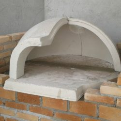galeria-servicos-1065