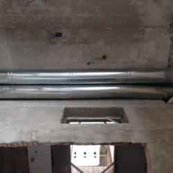 slide-445 (1)